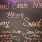 Scoozie Events