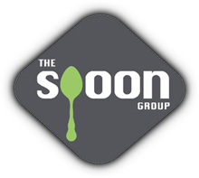The Spoon Group