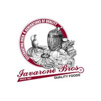 Iavarone Bros. Foods