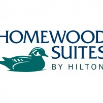 Homewood Suites by Hilton® Hotel
