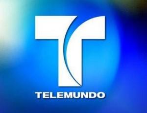 Telemundo-En-Vivo