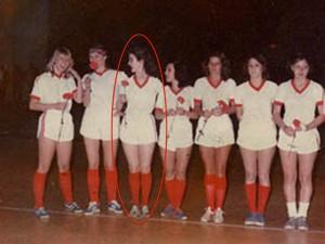 SST's-1st-Game-verses-Budweiser-Eagles-at-Pratt-Institute-1977-1