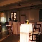 banquet3