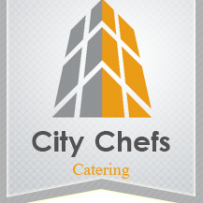 Citychefs-Catering