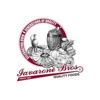 Iavarone Bros. Foods