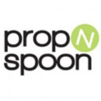 Prop'n'Spoon