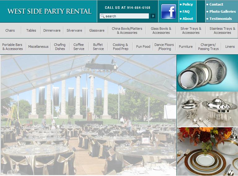 Westside-Party-Rental