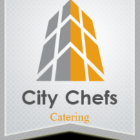 City Chefs Catering